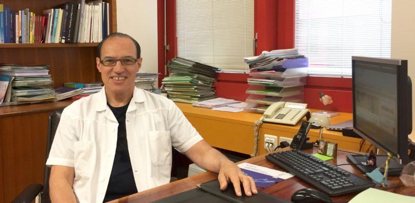 Prof D Teta - Compléments alimentaires - Nahrungsergänzungsmittel
