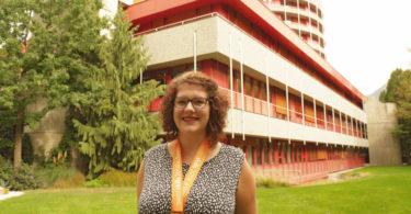 SwissSkills - Brossy - Formation - Apprentissage - Lehre - Ausbildung