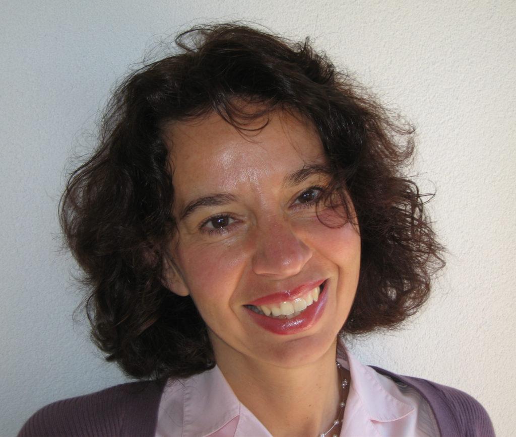 Dr. Birgit Sojer