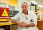 don d organes Dr Friolet