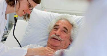 Journée des malades - Tag der Kranken