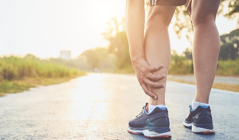 La médecine du sport : à qui s'adresse-t-elle ?
